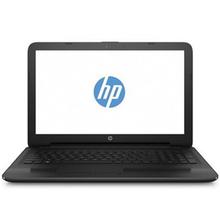 HP PENTIUM N3710 4GB 500GB 15.6