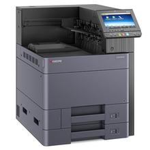 Kyocera Stampante ECOSYS P8060cdn