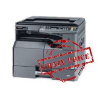 vendita fotocopiatrice stampante kyocera TA1800