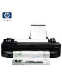 vendita stampante hp designjet t120 roma