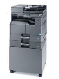 fotocopiatrice taskalfa 2201