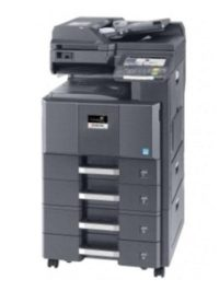 assistenza fotocopiatrici roma taskalfa