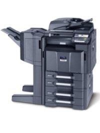 fotocopiatrice taskalfa 3051cl