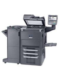 vendita fotocopiatrice taskalfa 7551cl