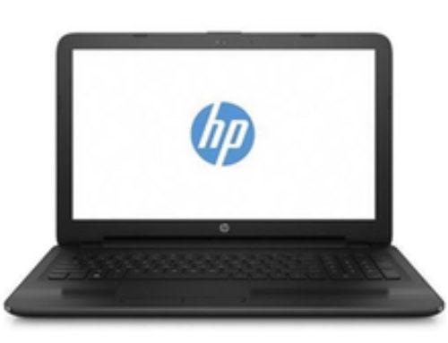 HP PENTIUM N3710 4GB 500GB 15.6″ W10P