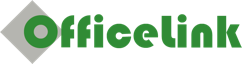 OfficeLink Logo